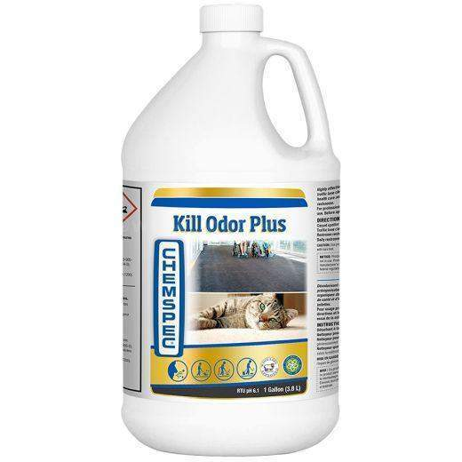 Chemspec Kill Odor Plus (Concentrated) (7389824454)