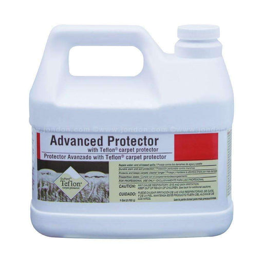 Janitorial Superstore DuPont™ Teflon Advanced Carpet Protector - Janitorial Superstore