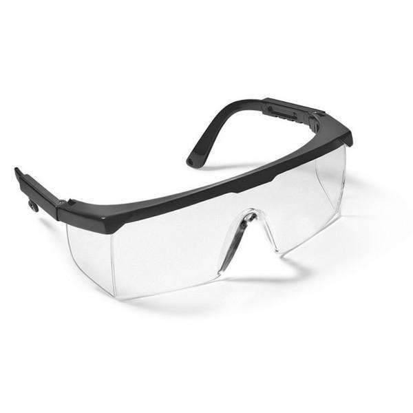 Janitorial Superstore Proguard Eyeware Safety Glasses - Janitorial Superstore