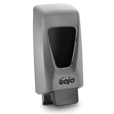 GOJO GOJO PRO TDX 2000 Dispenser Push-Style Dispenser for GOJO PRO TDX 2000 mL Refills - Janitorial Superstore