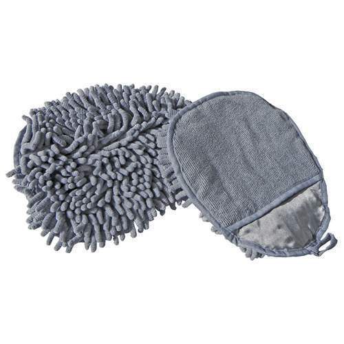 Janitorial SuperstoreSmartColor MicroMitt Heavy Duty