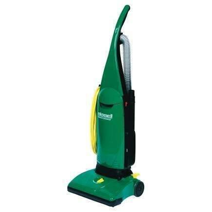 Bissell BGU1451T Commercial Upright Vacuum (Free Shipping) (8123049862)