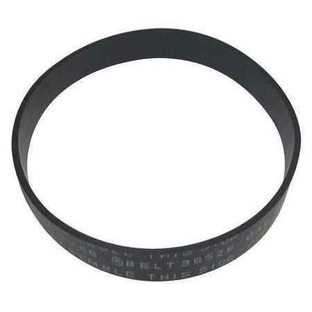 Royal B Metal Upright Vacuum Belts (7631329286)