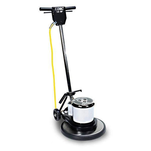 EDIC Saturn Low Speed Floor Machines 17LS3-SS (Free Shipping) (3593737470024)