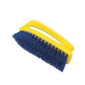 Janitorial SuperstoreScrub brush with Handle
