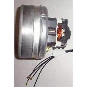 Janitorial SuperstoreVac Motor 5.7 2 Stage 116311-00