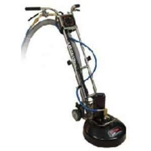 Janitorial Superstore Rotovac 360i - Janitorial Superstore