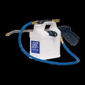 Janitorial Superstore Hydro-Force Injection Sprayer Pro# AS08 - Janitorial Superstore