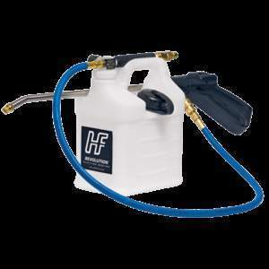 Janitorial Superstore Hydro-Force Revolution® Injection Sprayer - Janitorial Superstore