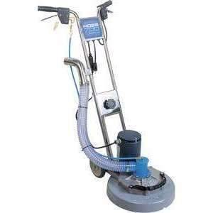 HOSS 700 Rotary Cleaning Tool (8890793484)