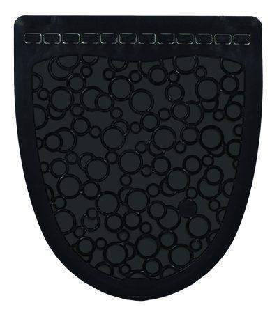 Fresh Products Fresh Products Sani-Mat Urinal Mats, 6 Case - Janitorial Superstore