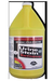 Pro's Choice Pro's Choice Urine Stain Remover (USR) - Janitorial Superstore