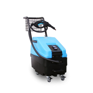 Automotive Cleaning Equipment