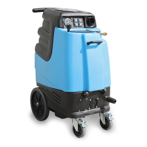 Carpet Cleaning Extractors