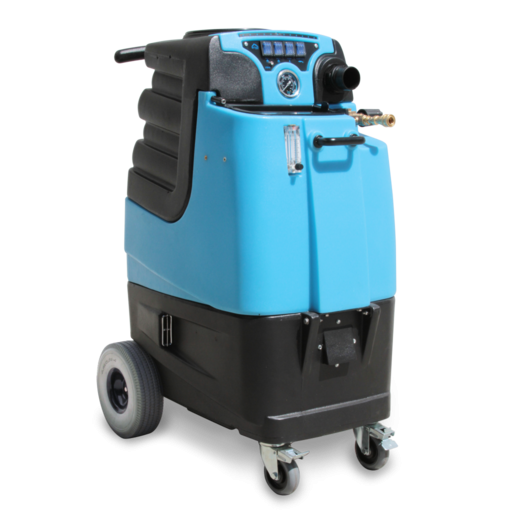 Tile/Carpet Extractors