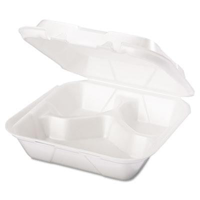 Bowls/Pans/Plates/Containers