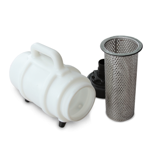 Carpet Cleaning Accessories