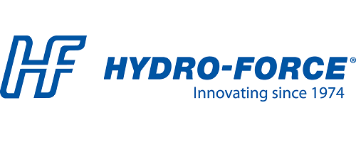 Hydro-Force Parts