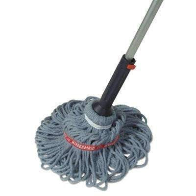 Mop Supplies