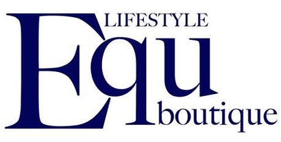 EQU Lifestyle Boutique
