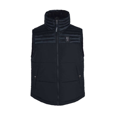 Kingsland Junior Alex Insulated Vest