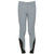 Cavalleria Toscana Kid's Boy CT Horse And Helmet Riding Breeches