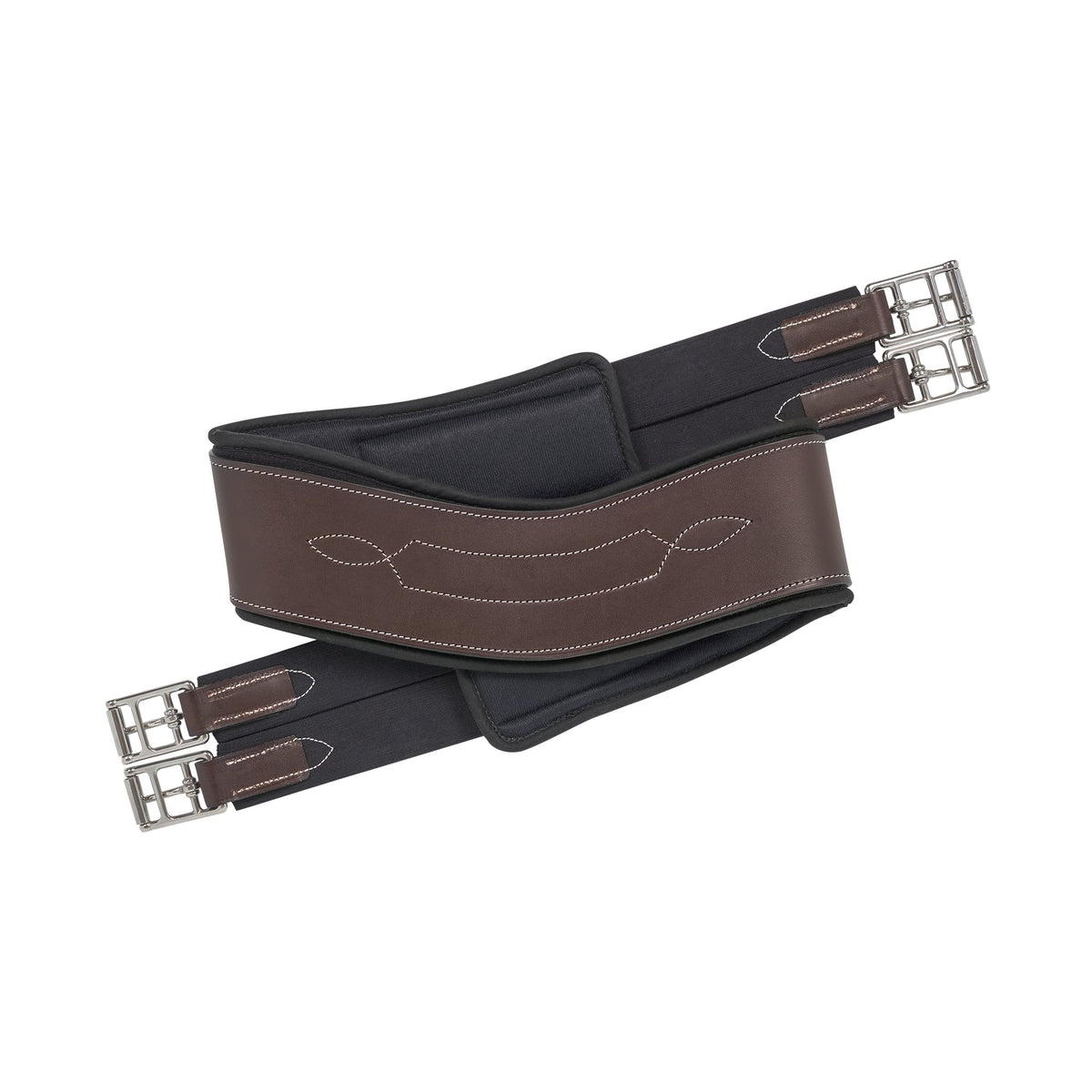 Equifit Anatomical Hunter Girth