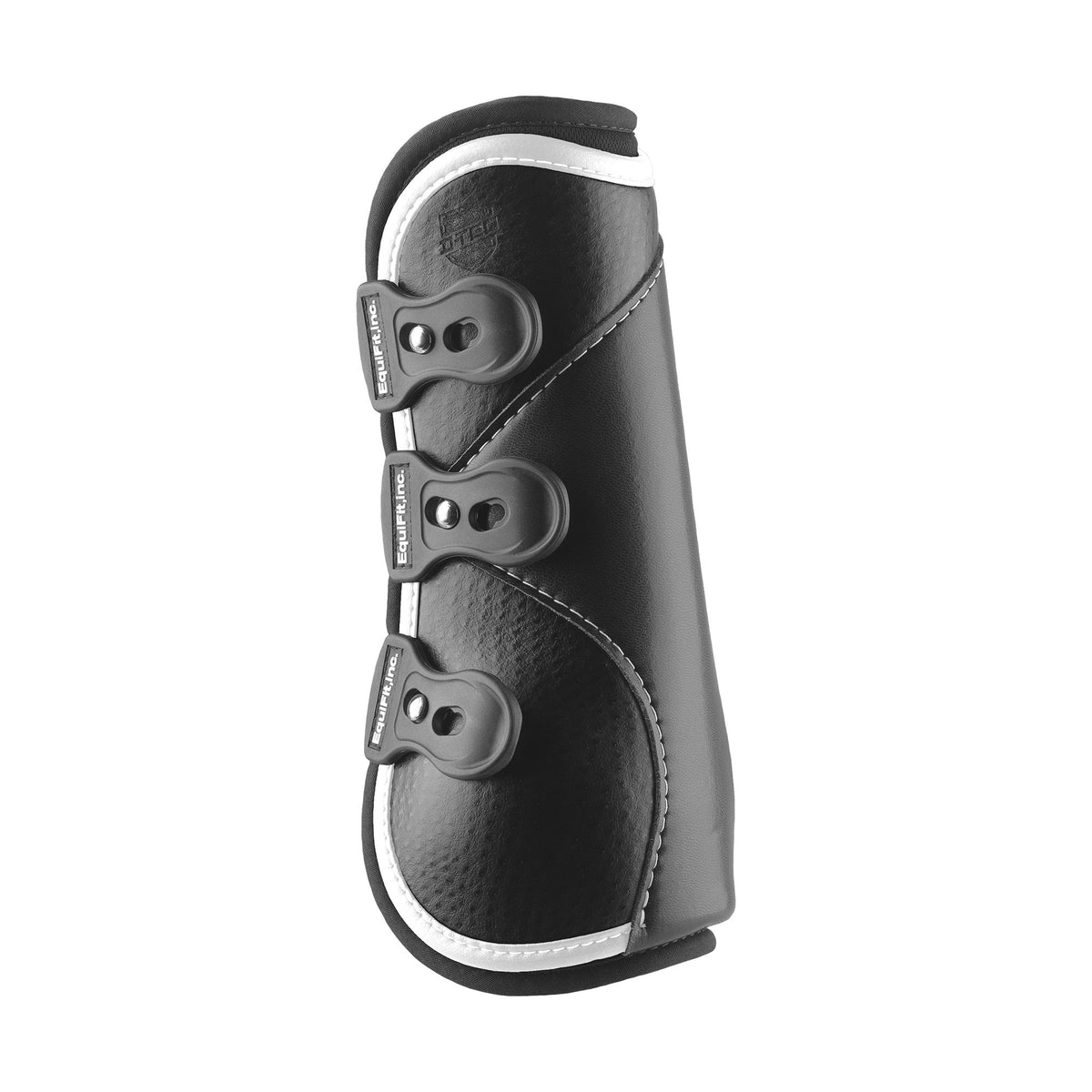 EquiFit Custom D-Teq Front Boots