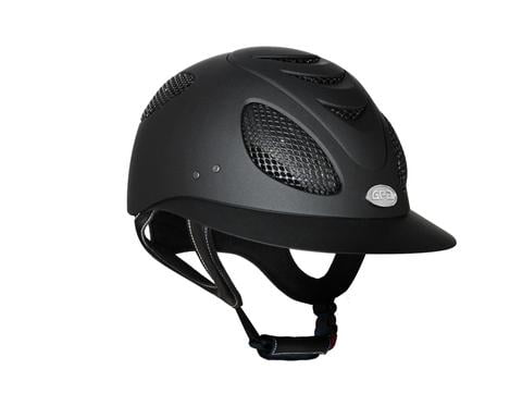 GPA First Lady 2X Helmet (more colors available)