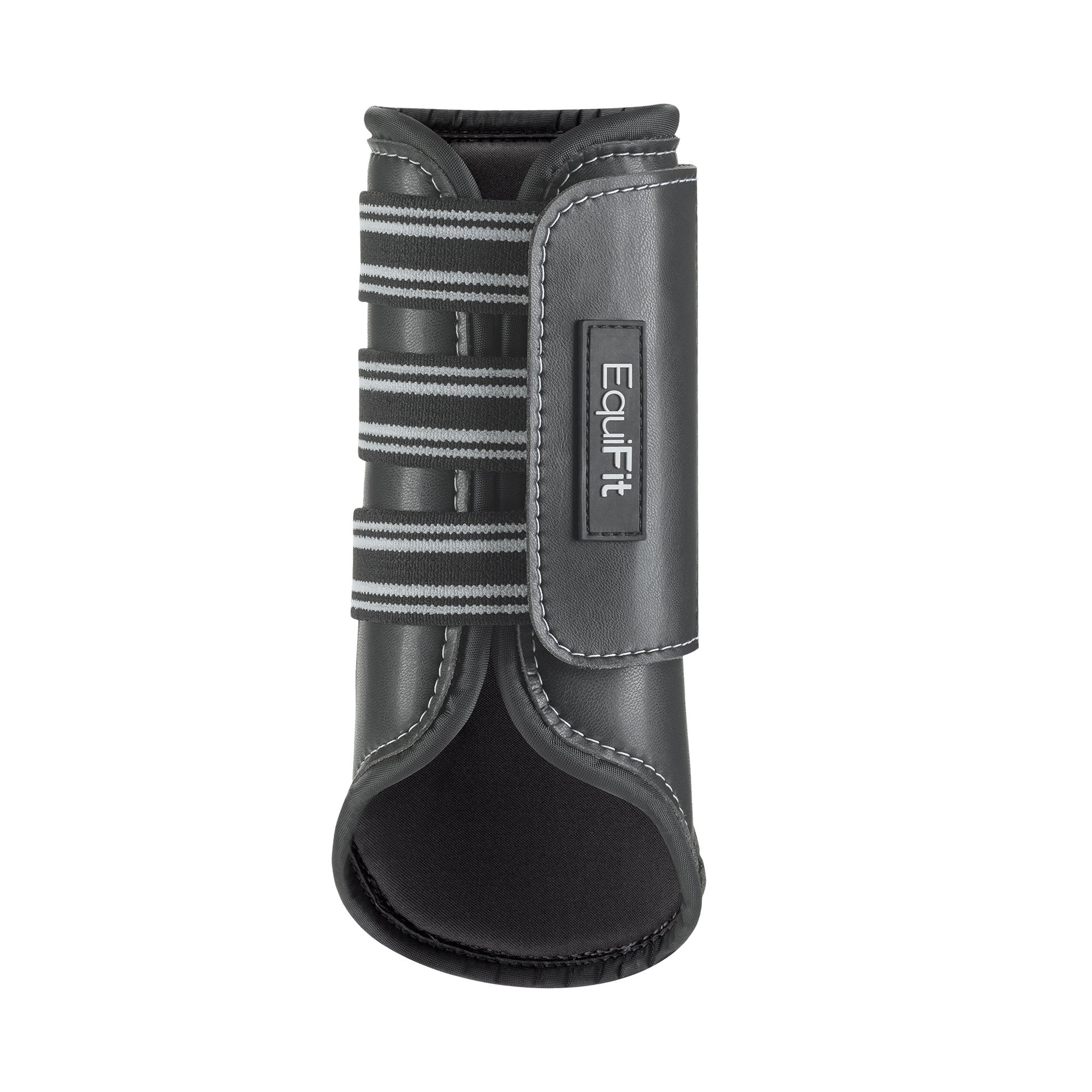 Equifit Custom MultiTeq Front Boot