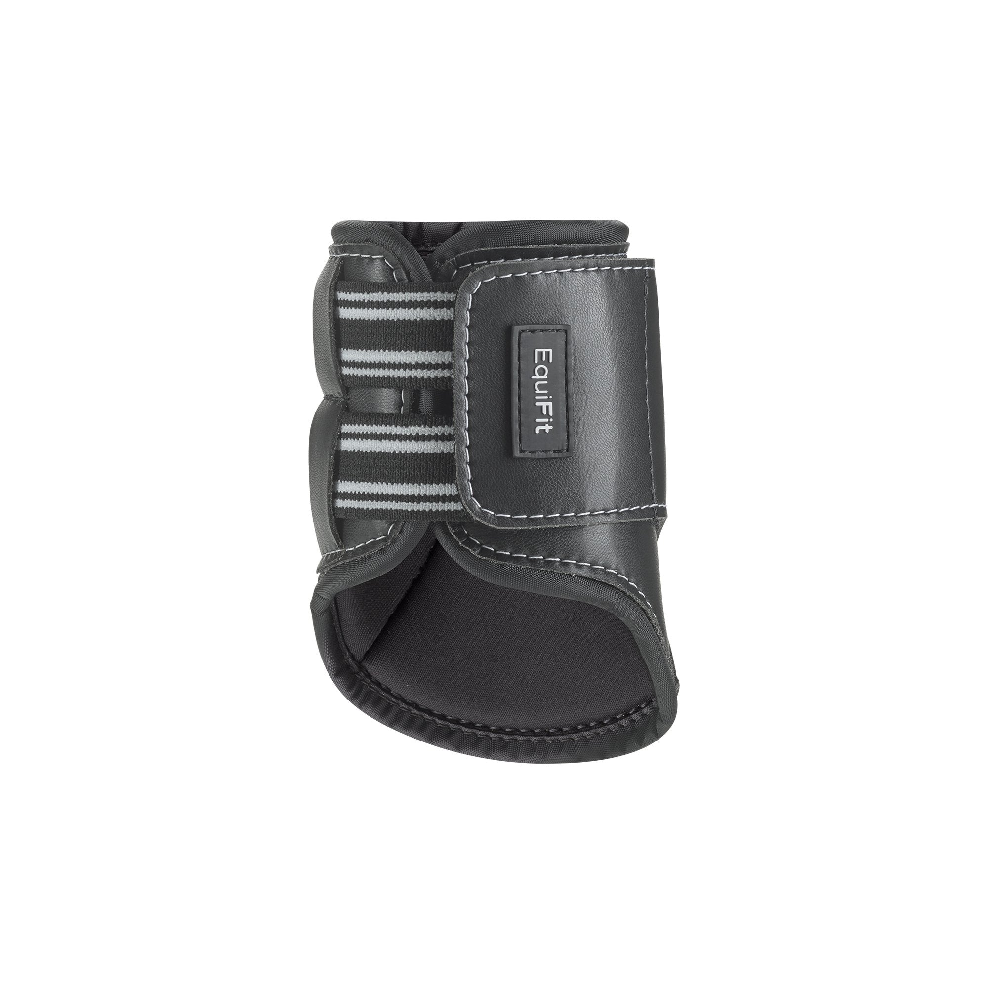 Equifit Custom MultiTeq Hind Boot