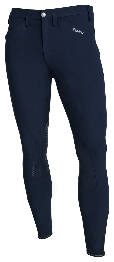 Pikeur Rodrigo Grip 2 Men's Breeches