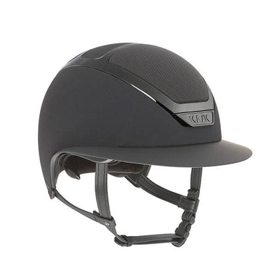 KASK Star Lady Helmet