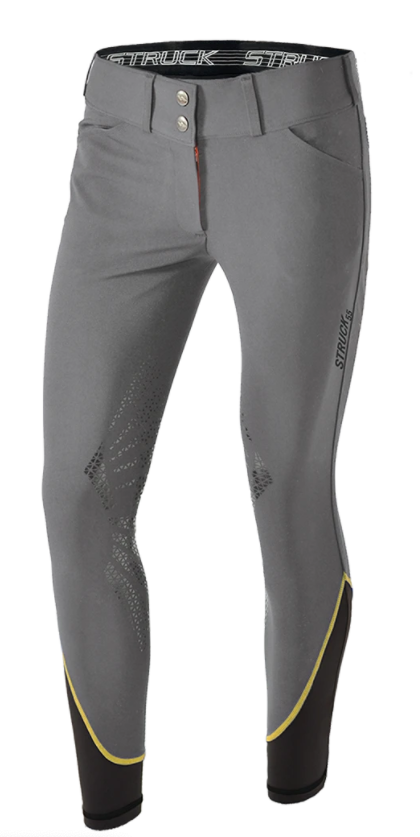 Struck 55 Series Breeches
