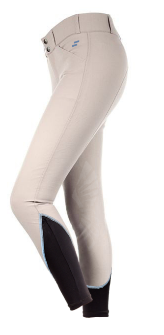Struck 50 Series Women's Show Breeches