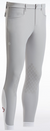Cavalleria Toscana Uomo / Men's New Grip Breeches