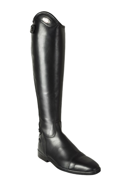 Parlanti Denver Classic Dress Boots
