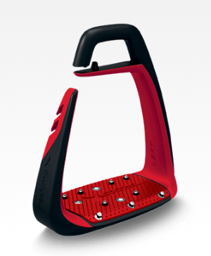 Freejump Soft Up Classic Stirrups