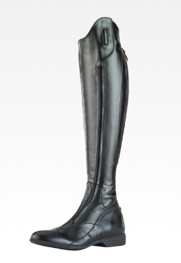 Freejump Foxy Tall Riding Boot
