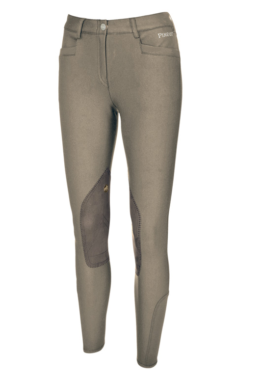 Pikeur Landy Hunter Breeches