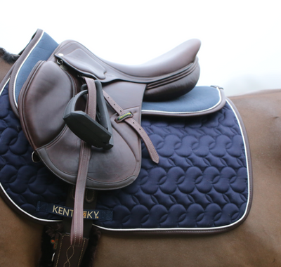 Kentucky Anatomic Absorb Half Pad