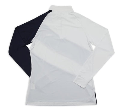 Sport Horse Lifestyle Cross Rail Top