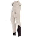 Struck Apparel Men's 50 Series Show Breeches