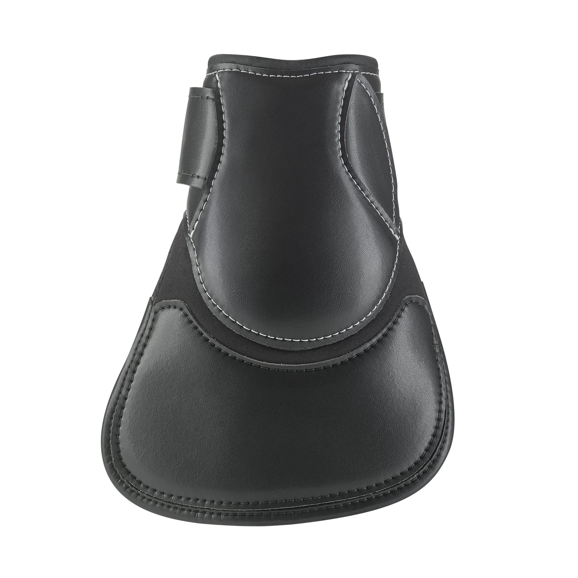Equifit Young Horse Hind Boot w/ Extended Liner