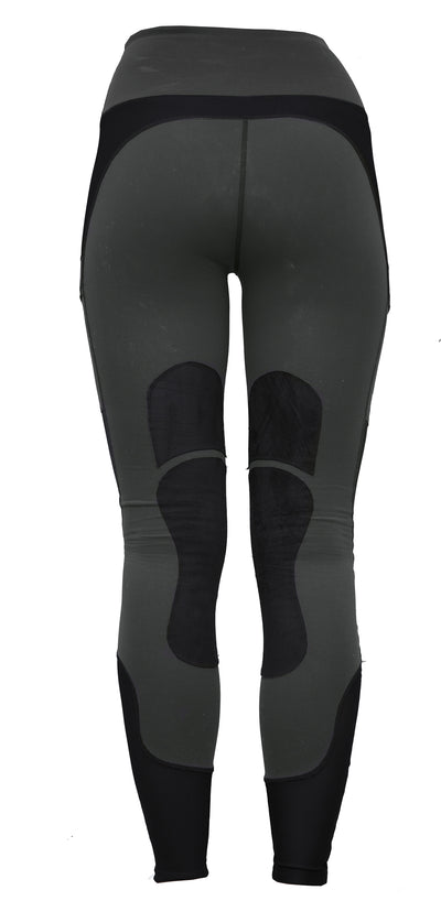 Horseware Ireland Riding Tights