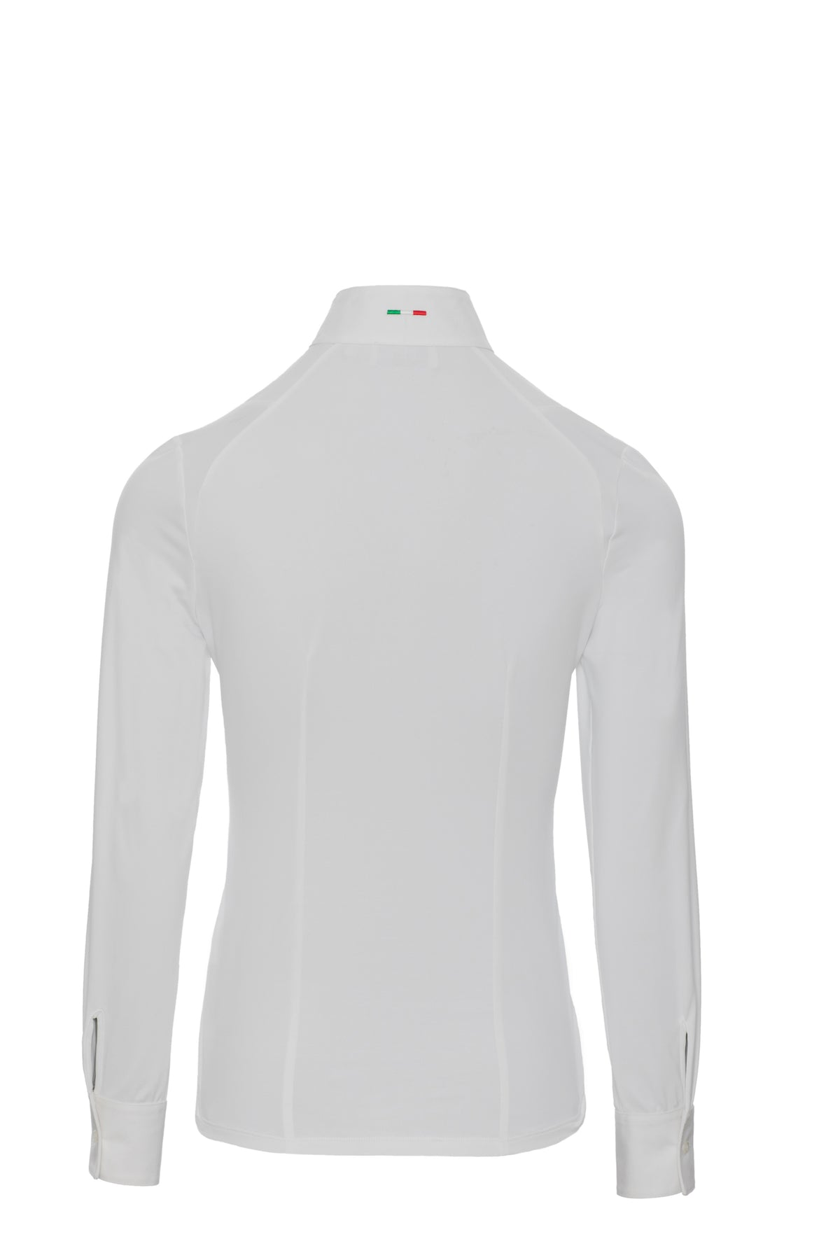 Alessandro Albanese Porto Ladies Competition Shirt