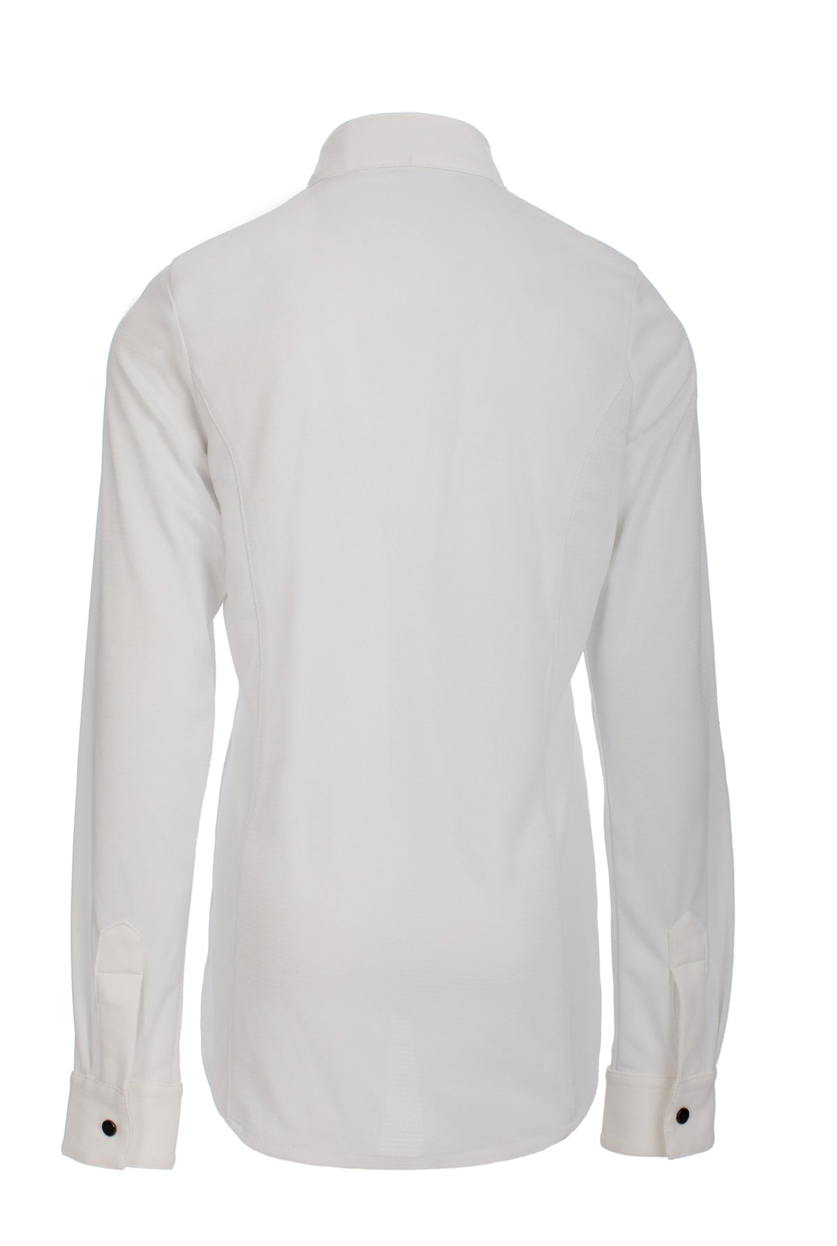 Looking for great Kids gear this season?  Check out the Alessandro Albanese Kids Kara Girls Long Sleeve Shirt!  Stylish and comfortable for all ages, and comes in 2 great colors!  Lightweight / Cool and breathable Easy care  / Machine washable