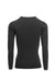 Alessandro Albanese Classic Ladies V-Neck Sweater