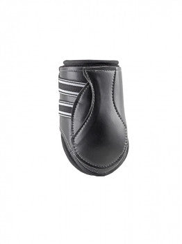 D-Teq Boots featuring ImpacTeq™ Liners are the most effective protection on the market today. Black