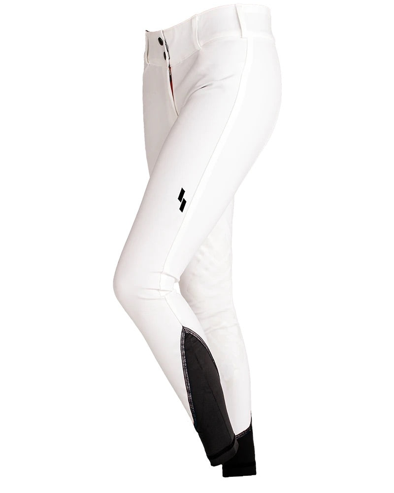 Men's New Grip System Breeches